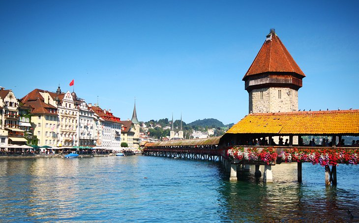 where to stay in lucerne, visit lucerne