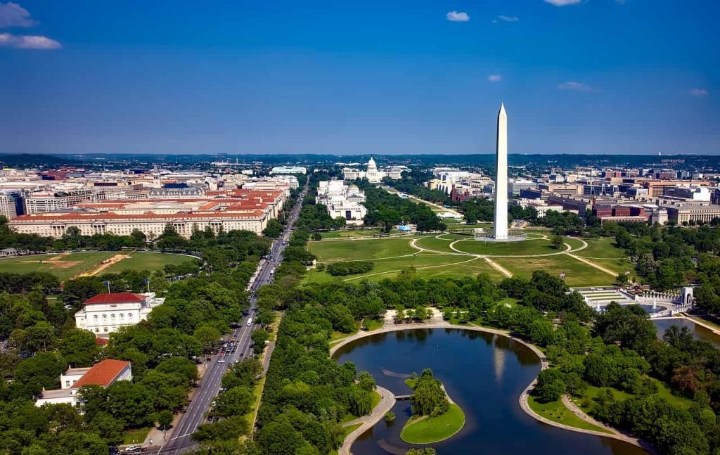 solo vacation ideas usa, best places to travel alone in us