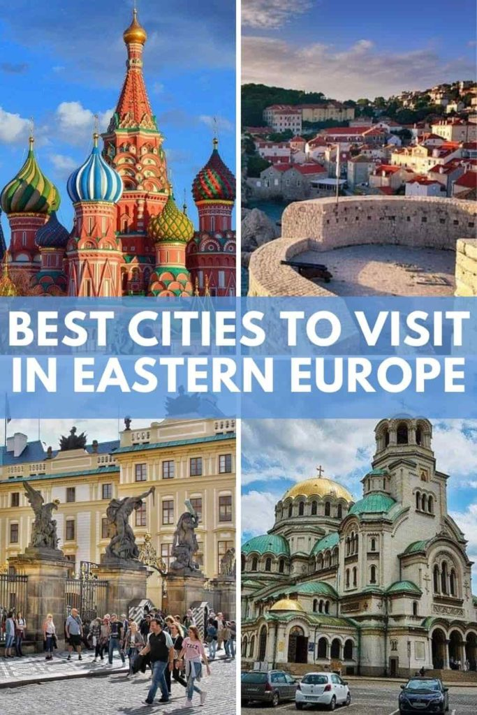 best-places-to-live-in-europe