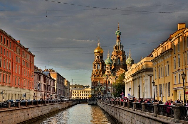 things to see in europe, cathedral, palaces